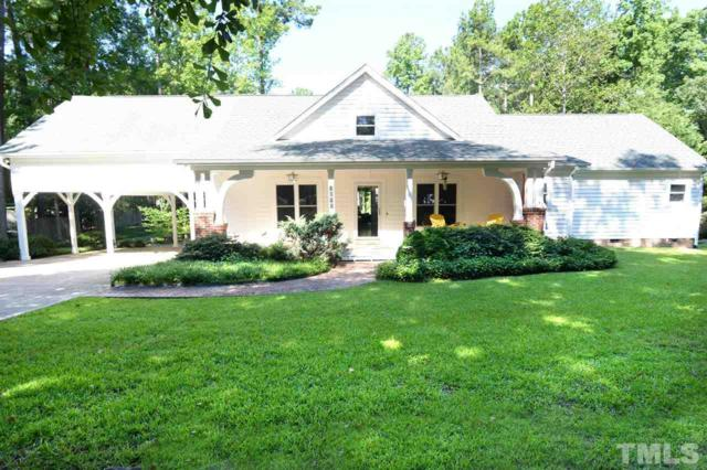 2008 Elizabeth Court, Clayton, NC 27520 (#2202182) :: The Perry Group
