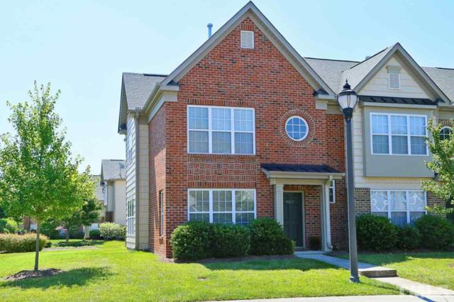 9817 Castain Drive, Raleigh, NC 27617 (#2202222) :: The Perry Group
