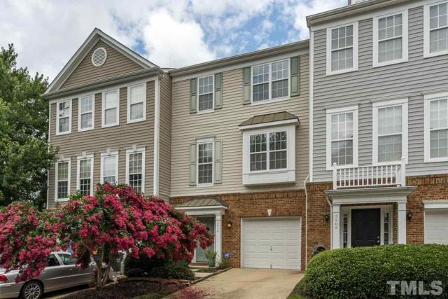 5410 Bayside Court, Raleigh, NC 27613 (#2202242) :: The Jim Allen Group