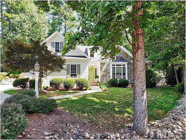 4428 Touchstone Forest Road, Raleigh, NC 27612 (#2202249) :: The Perry Group