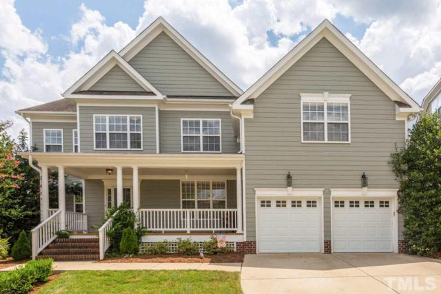 10830 Greater Hills Street, Raleigh, NC 27614 (#2202250) :: The Perry Group