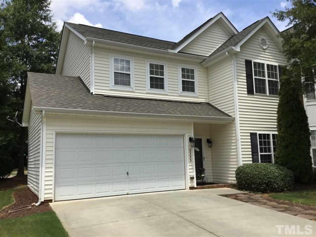 3308 Archdale Drive, Raleigh, NC 27614 (#2202257) :: The Perry Group