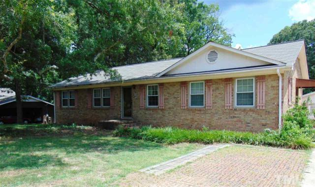 243 Olive Branch Road, Durham, NC 27703 (#2202261) :: The Perry Group