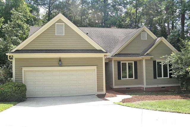 81612 Alexander, Chapel Hill, NC 27517 (#2202277) :: The Perry Group