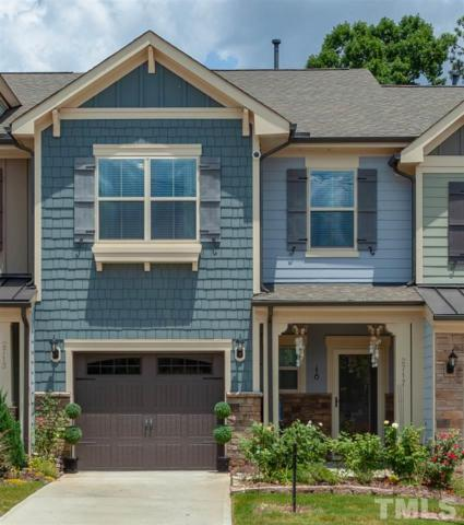 2717 Cypress Pointe Lane, Raleigh, NC 27614 (#2202288) :: M&J Realty Group