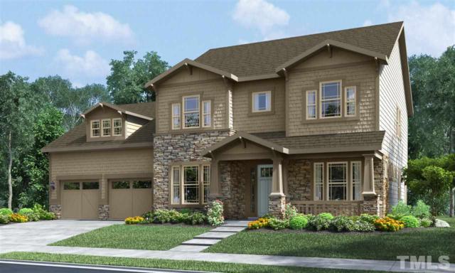 204 Stanton Gable Lane, Hillsborough, NC 27278 (#2202299) :: Raleigh Cary Realty