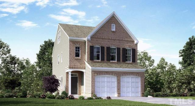 1026 Homecoming Way, Durham, NC 27703 (#2202313) :: The Perry Group