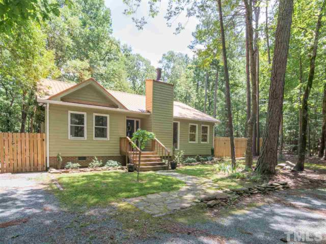 9204 Coach Way, Chapel Hill, NC 27516 (#2202332) :: The Perry Group