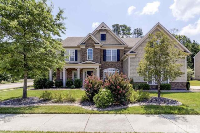 204 Alliance Circle, Cary, NC 27519 (#2202432) :: The Perry Group