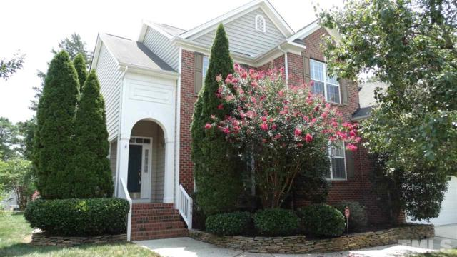 219 Landreth Court, Durham, NC 27713 (#2202448) :: The Perry Group