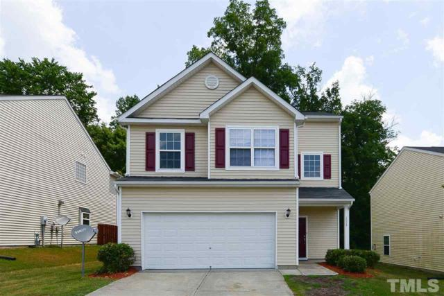 2028 Tennessee Road, Durham, NC 27704 (#2202462) :: The Jim Allen Group