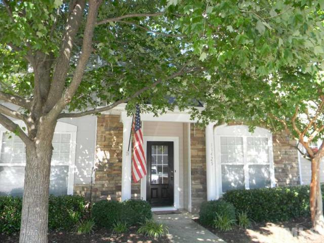 11425 Shadow Elms Lane, Raleigh, NC 27614 (#2202473) :: The Perry Group