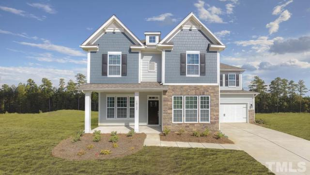 221 Holsten Bank Way, Cary, NC 27519 (#2202486) :: The Perry Group