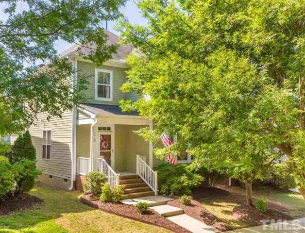 4429 All Points View Way, Raleigh, NC 27614 (#2202503) :: The Perry Group