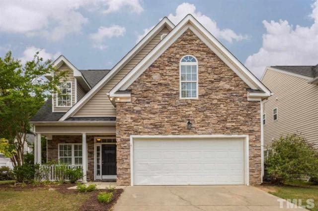 5935 Brambleberry Way, Raleigh, NC 27616 (#2202510) :: The Perry Group
