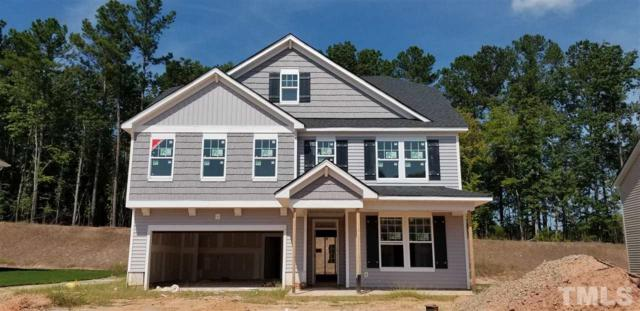 73 E Ravano Drive #240, Clayton, NC 27527 (#2202536) :: The Perry Group