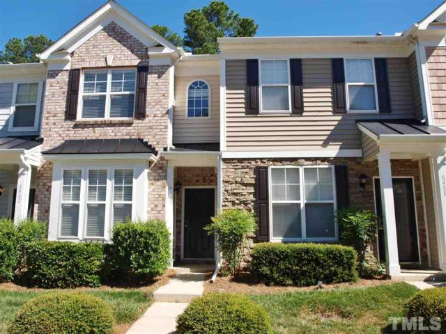 8460 Central Drive, Raleigh, NC 27613 (#2202554) :: The Perry Group
