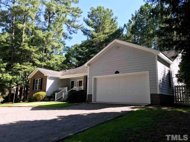 6138 St Andrews Drive, Sanford, NC 27332 (#2202566) :: The Perry Group