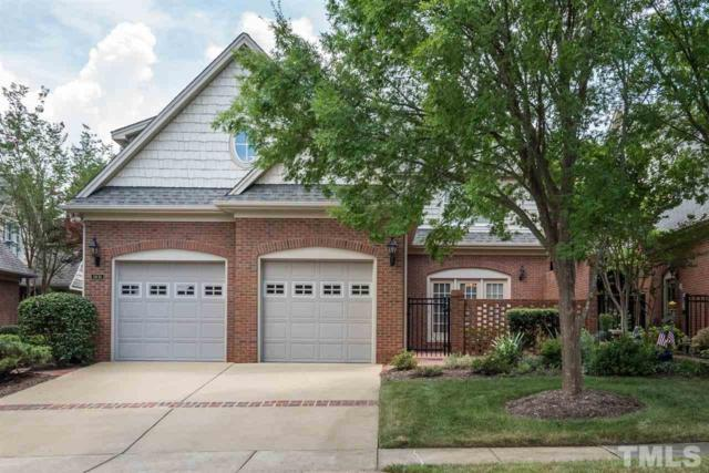 1831 Middlebrook Drive, Raleigh, NC 27615 (#2202568) :: The Perry Group