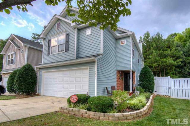 5632 Roan Mountain Place, Raleigh, NC 27613 (#2202616) :: The Perry Group