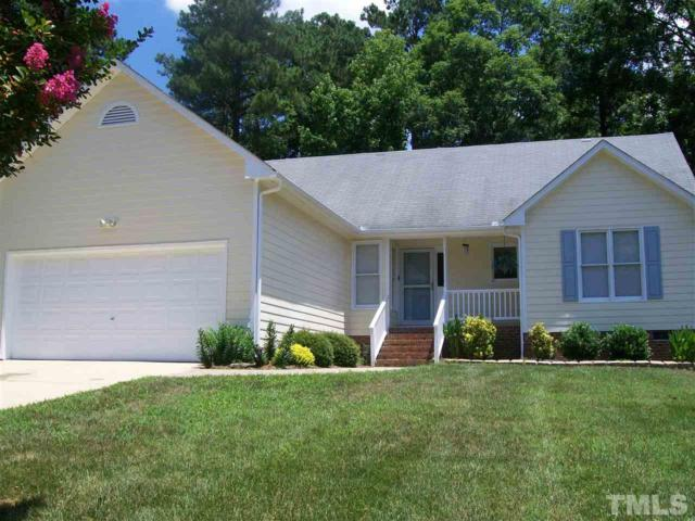 4103 Destrier Drive, Durham, NC 27703 (#2202658) :: The Abshure Realty Group