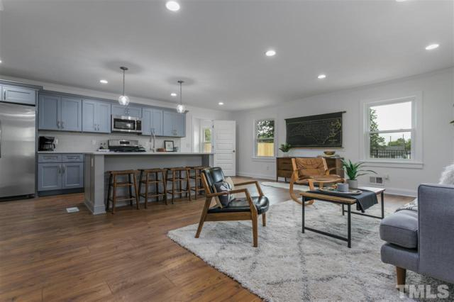 1308 E Lane Street, Raleigh, NC 27610 (#2202659) :: The Abshure Realty Group
