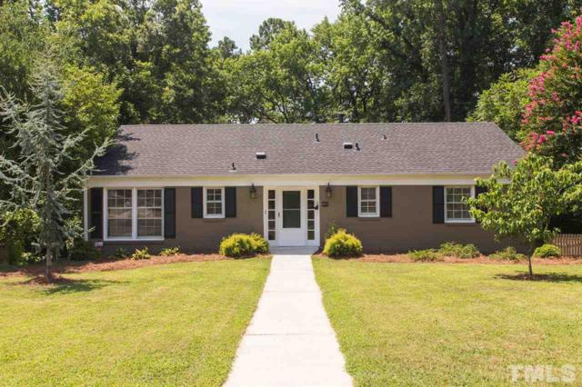 917 W Murray Avenue, Durham, NC 27704 (#2202775) :: The Perry Group