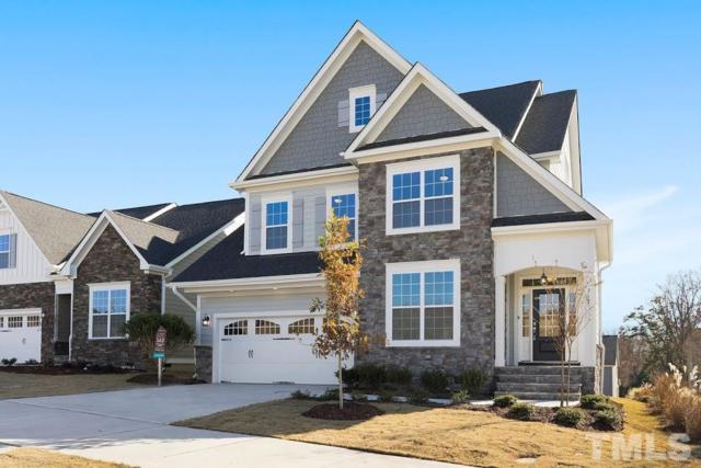 527 Future Islands Way, Wendell, NC 27591 (#2202778) :: The Jim Allen Group