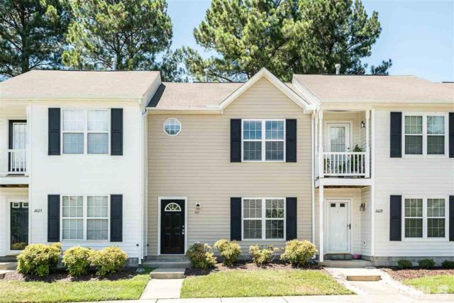 2627 Dwight Place, Raleigh, NC 27610 (#2202819) :: The Jim Allen Group