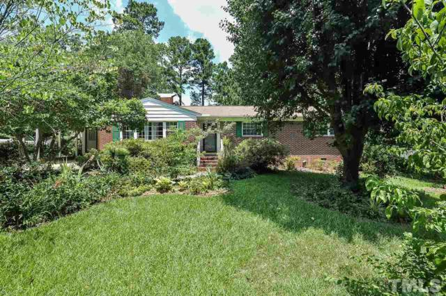 2308 Carver Street, Durham, NC 27705 (#2202851) :: The Perry Group
