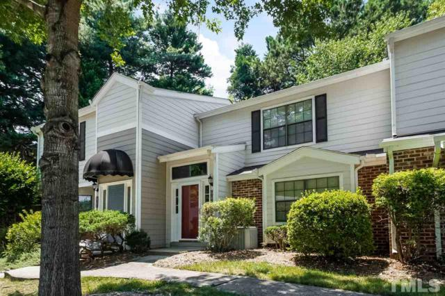 7818 Falcon Rest Circle, Raleigh, NC 27615 (#2202890) :: The Perry Group