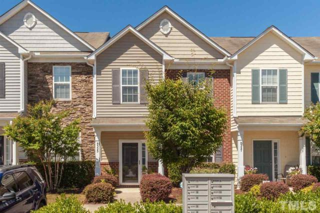 8325 Boca Point, Raleigh, NC 27616 (#2202918) :: The Perry Group