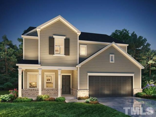 915 Lippincott Road, Durham, NC 27703 (#2202937) :: The Perry Group