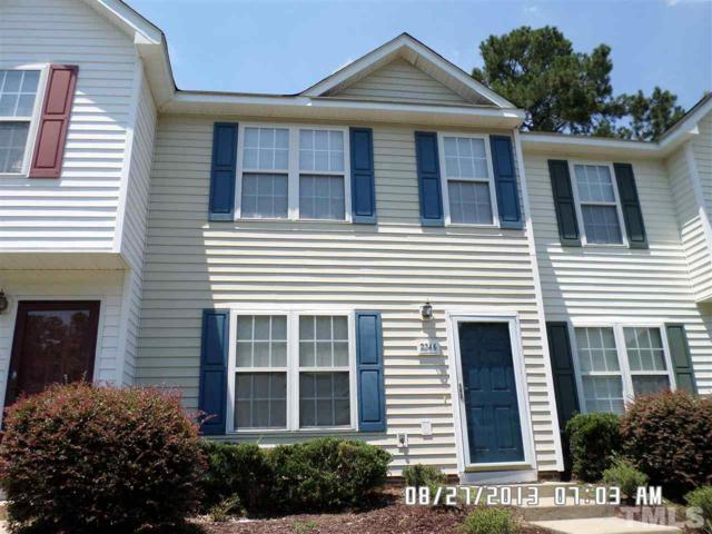 2246 Violet Bluff Court, Raleigh, NC 27610 (#2202942) :: The Jim Allen Group