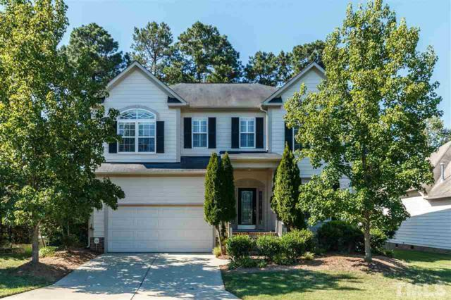 1020 Bellenden Drive, Durham, NC 27713 (#2202944) :: The Perry Group