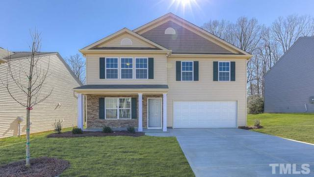 3909 Sabre Lane, Wilson, NC 27896 (#2202952) :: The Perry Group