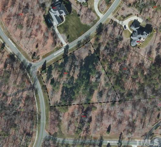 106 Stonebridge Drive, New London, NC 28127 (#2202978) :: The Jim Allen Group