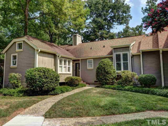 6044 Sentinel Drive, Raleigh, NC 27609 (#2202998) :: The Perry Group