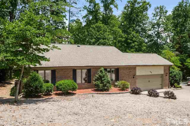 750 Turnbury Court, Sanford, NC 27332 (#2203001) :: The Perry Group