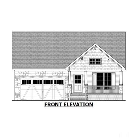 2475 Golden Forest Drive, Franklinton, NC 27525 (#2203012) :: The Perry Group