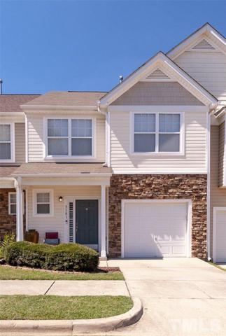 5101 Sandy Banks Road, Raleigh, NC 27616 (#2203021) :: The Perry Group