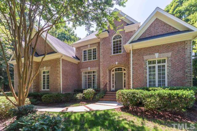 1000 Quiet Ridge Circle, Raleigh, NC 27614 (#2203047) :: The Perry Group