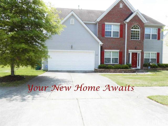 108 Chamfer Place, Durham, NC 27704 (#2203058) :: The Perry Group