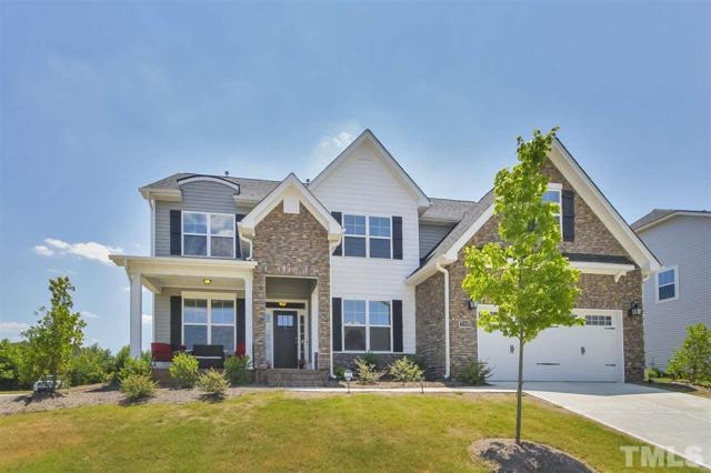 1339 Lael Forest Trail, Burlington, NC 27215 (#2203087) :: The Perry Group