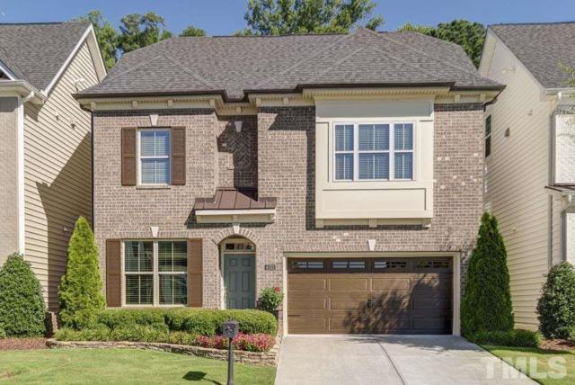 4033 Periwinkle Blue Lane, Raleigh, NC 27612 (#2203103) :: The Perry Group