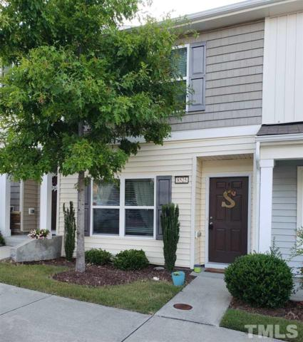 8525 Quarton Drive, Raleigh, NC 27616 (#2203154) :: The Perry Group
