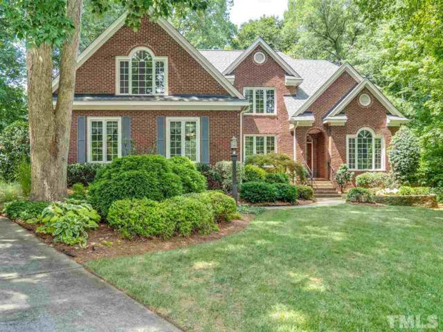 107 Windspring Court, Cary, NC 27518 (#2203184) :: The Perry Group