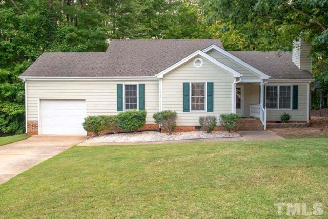 6701 Westborough Drive, Raleigh, NC 27612 (#2203188) :: The Perry Group