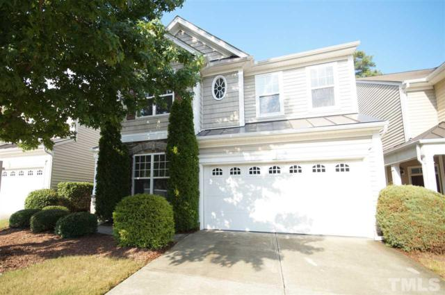 8208 Stone Cellar Drive, Raleigh, NC 27613 (#2203190) :: The Perry Group