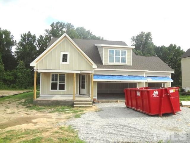 4112 Olde Judd Drive, Willow Spring(s), NC 27592 (#2203251) :: The Perry Group